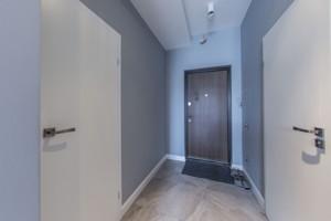 Квартира K-24536, Кудрі Івана, 7, Київ - Фото 27