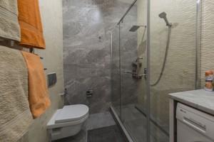 Квартира K-24536, Кудрі Івана, 7, Київ - Фото 22