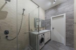 Квартира K-24536, Кудрі Івана, 7, Київ - Фото 23