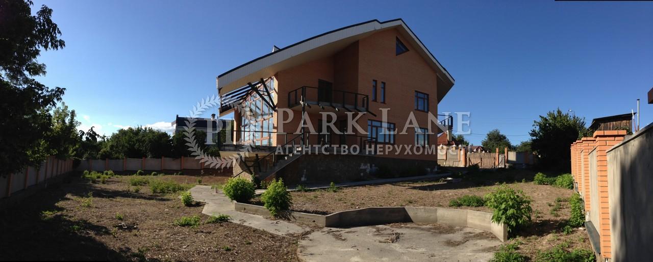 Будинок Артезіанський пров., Київ, K-2965 - Фото 5