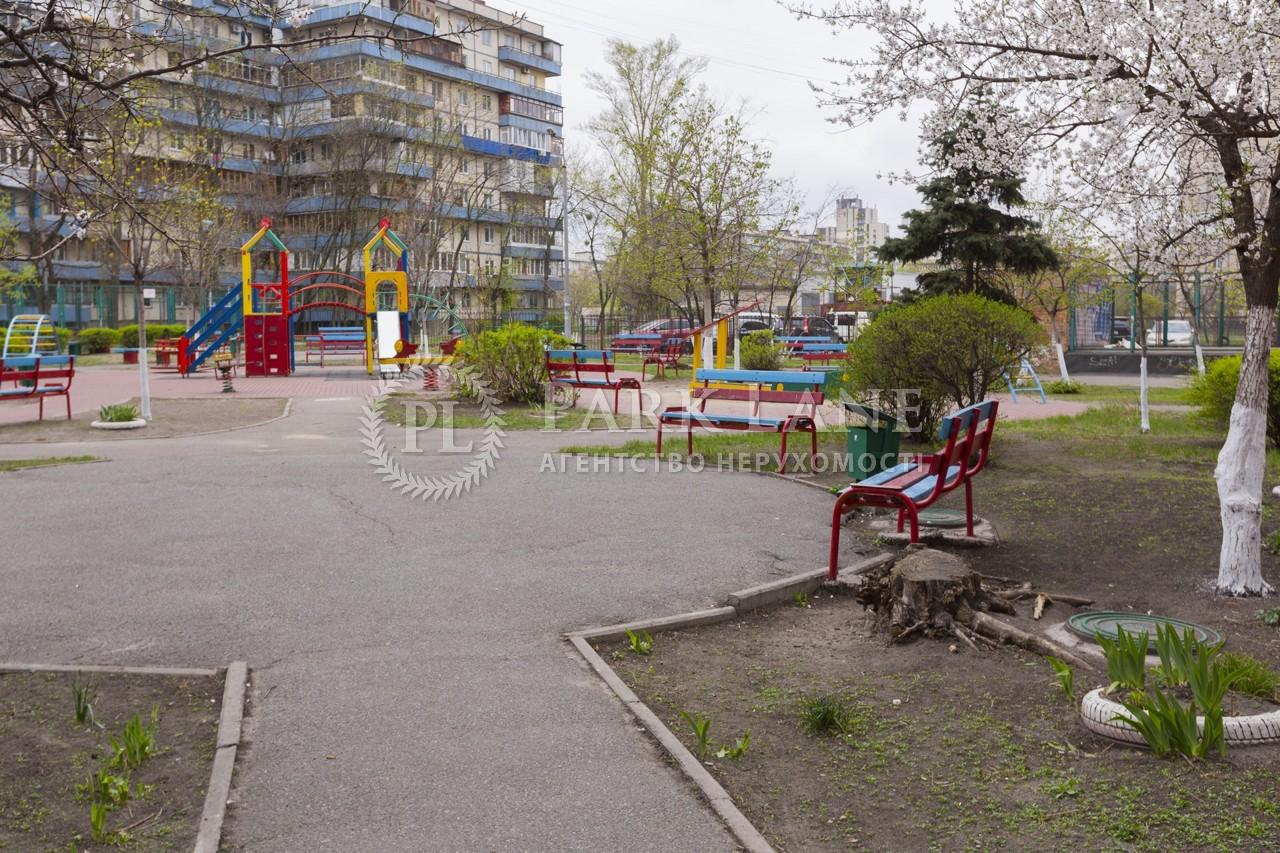Квартира Тычины Павла просп., 16/2, Киев, R-35799 - Фото 3