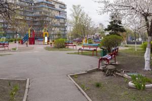Квартира Z-1488775, Тычины Павла просп., 16/2, Киев - Фото 5
