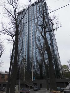 Квартира B-93965, Антонова Авіаконструктора, 2б, Київ - Фото 4