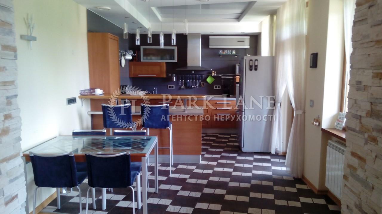 Дом Новые Безрадичи, Z-1444989 - Фото 16