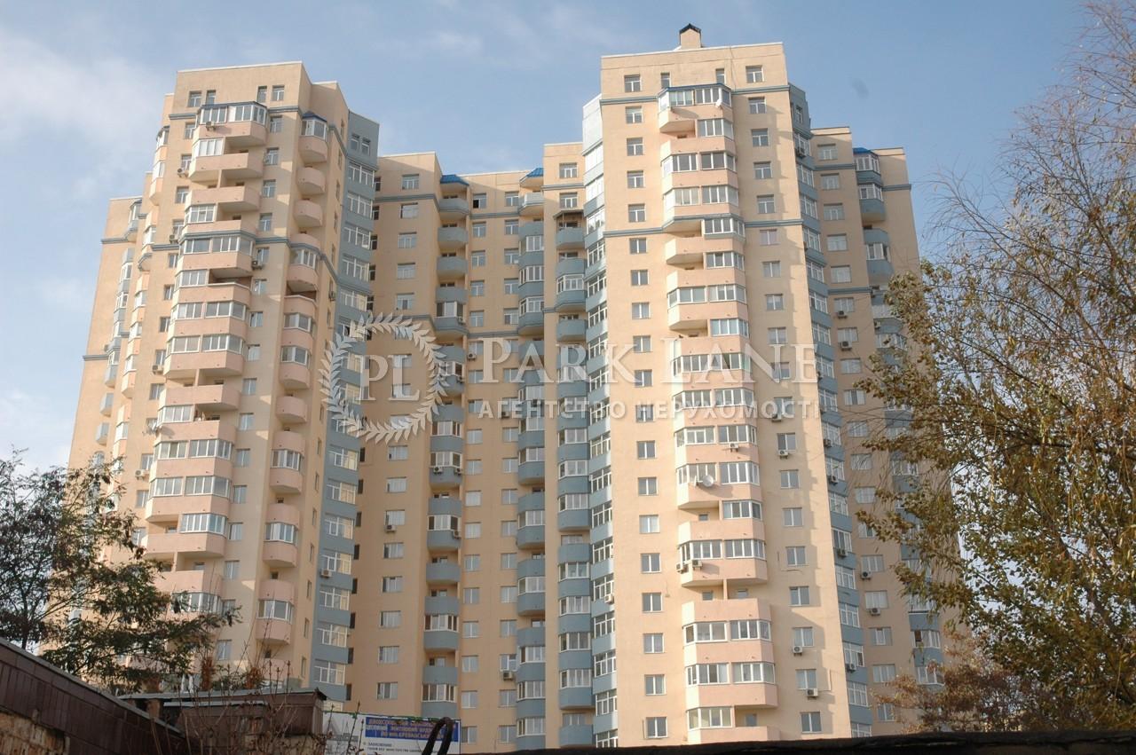 Квартира ул. Курская, 13е, Киев, Z-892550 - Фото 3