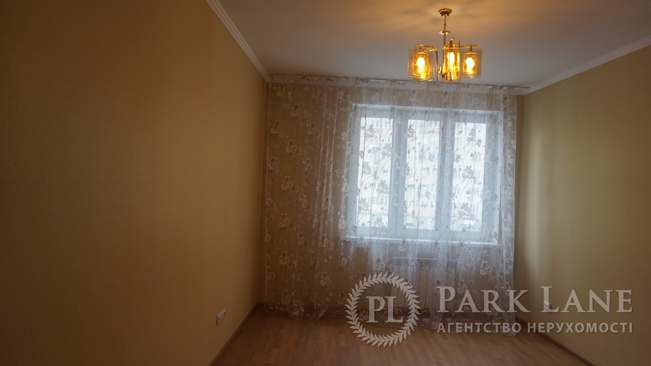 Квартира ул. Урловская, 11/44, Киев, Z-36425 - Фото 3