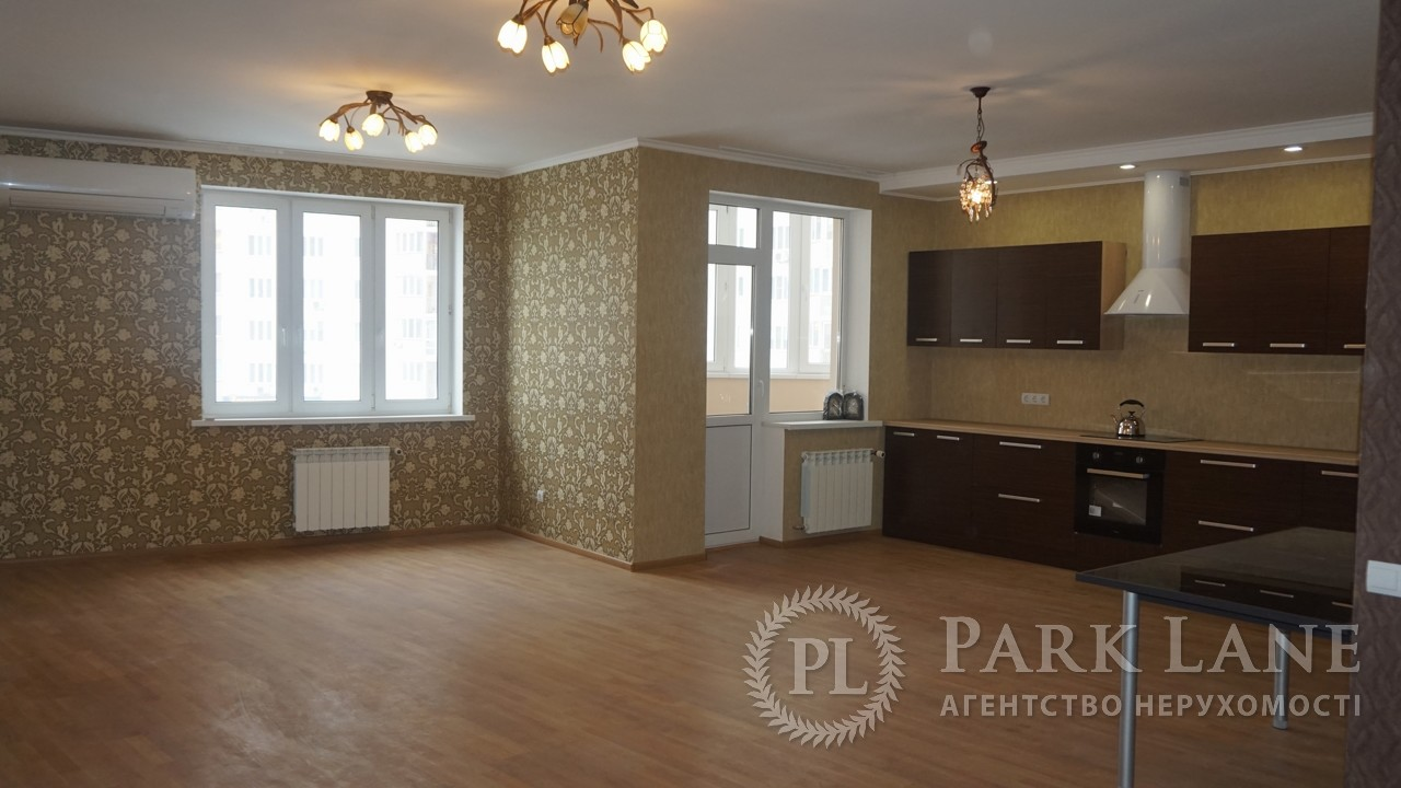 Квартира ул. Урловская, 11/44, Киев, Z-36425 - Фото 7