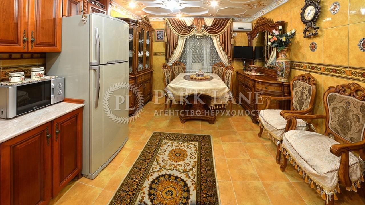 Квартира ул. Нежинская, 5, Киев, X-29180 - Фото 13