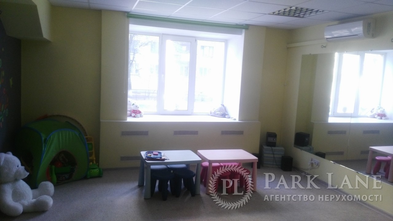 Нежилое помещение, ул. Краснова Николая, Киев, A-107517 - Фото 4