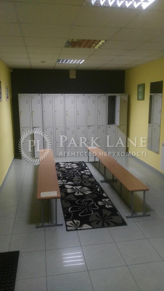 Нежилое помещение, ул. Краснова Николая, Киев, A-107517 - Фото 5