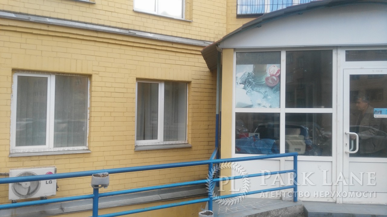 Нежилое помещение, ул. Краснова Николая, Киев, A-107517 - Фото 7