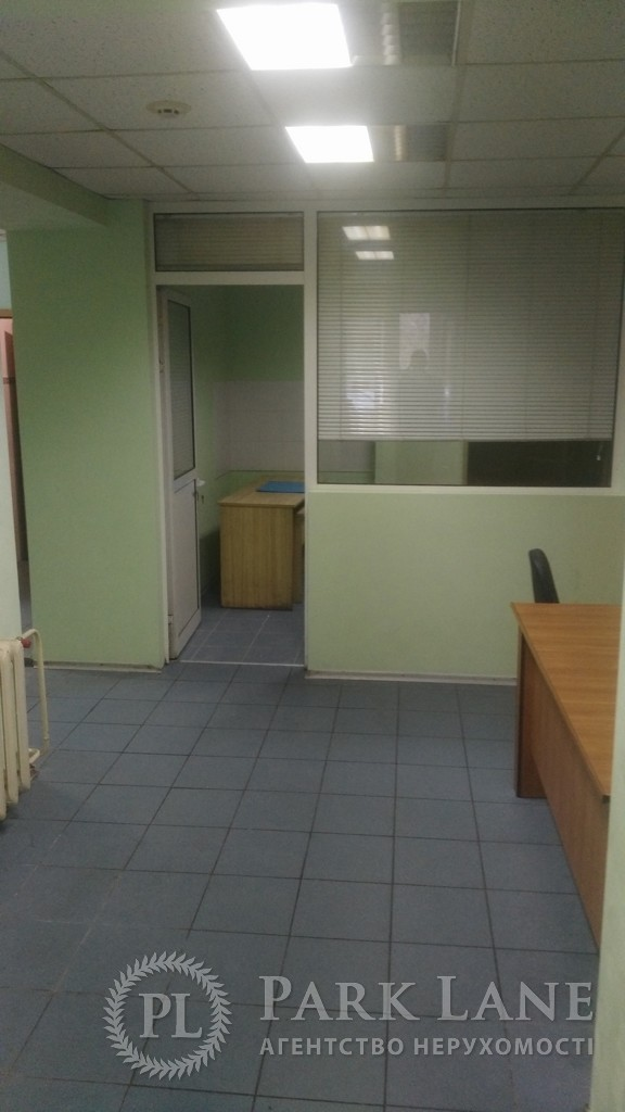 Нежилое помещение, ул. Краснова Николая, Киев, A-107517 - Фото 6