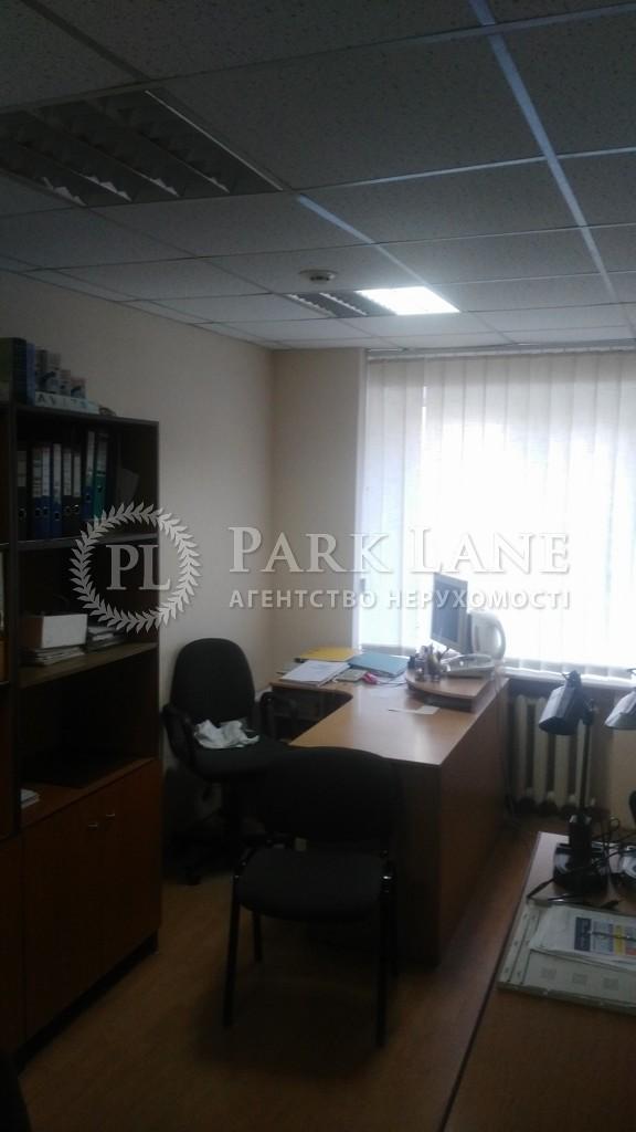 Нежилое помещение, ул. Краснова Николая, Киев, A-107517 - Фото 3