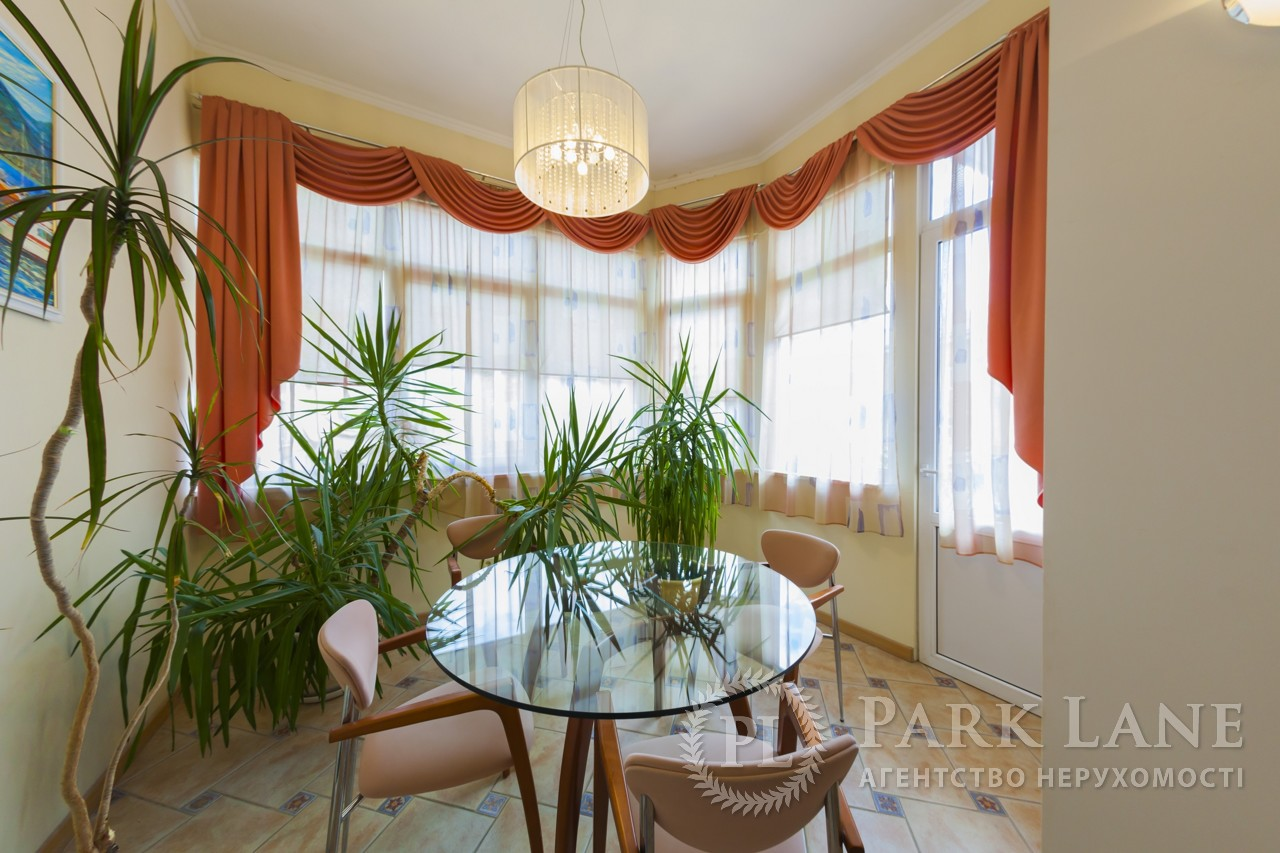 Квартира ул. Гончара Олеся, 25, Киев, H-13812 - Фото 8