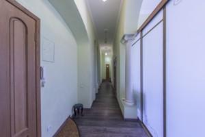 Квартира I-26436, Пушкинская, 31в, Киев - Фото 32