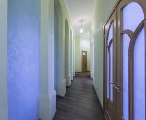 Квартира I-26436, Пушкинская, 31в, Киев - Фото 22