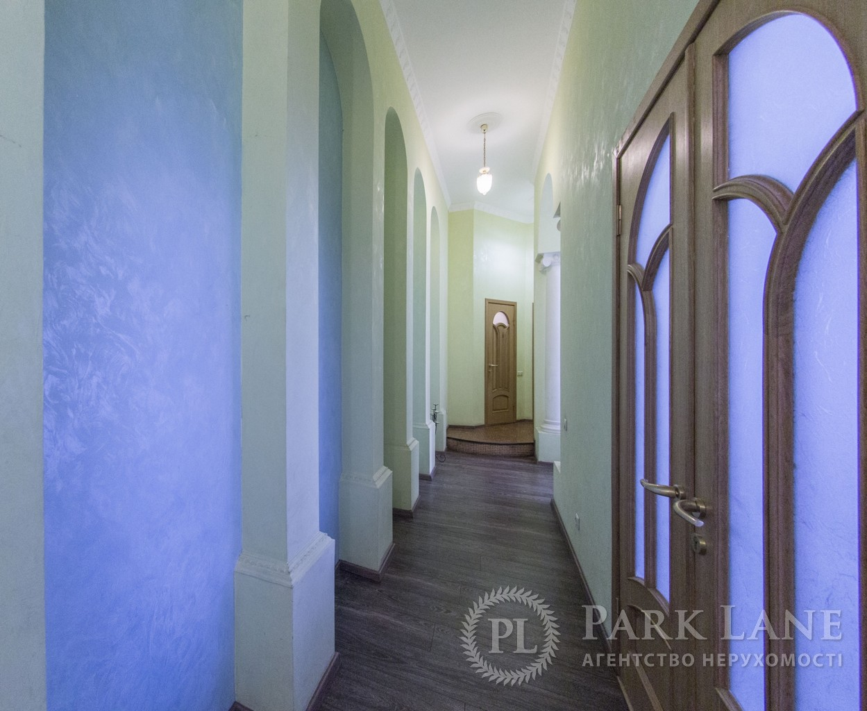 Квартира вул. Пушкінська, 31в, Київ, I-26436 - Фото 27
