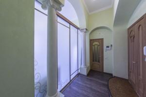 Квартира I-26436, Пушкинская, 31в, Киев - Фото 33