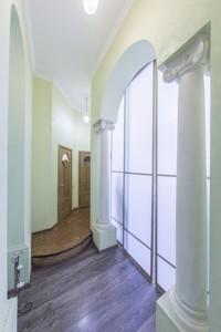 Квартира I-26436, Пушкинская, 31в, Киев - Фото 36