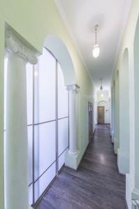 Квартира I-26436, Пушкинская, 31в, Киев - Фото 30