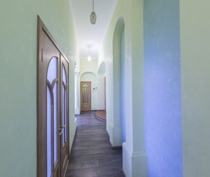 Квартира I-26436, Пушкинская, 31в, Киев - Фото 29