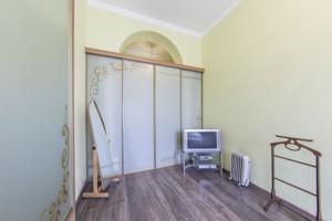 Квартира I-26436, Пушкинская, 31в, Киев - Фото 16