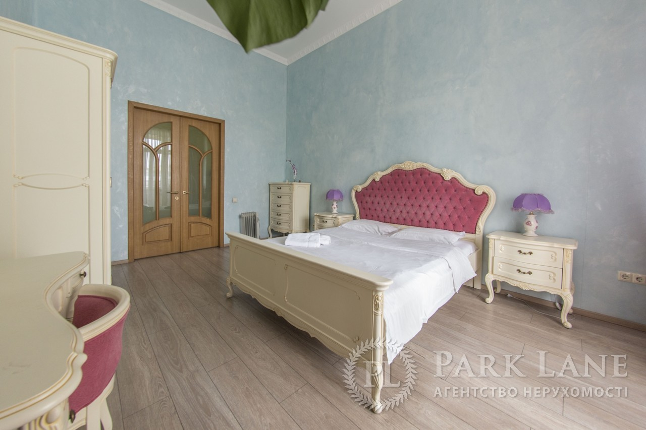 Квартира вул. Пушкінська, 31в, Київ, I-26436 - Фото 15