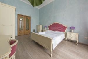 Квартира I-26436, Пушкинская, 31в, Киев - Фото 19