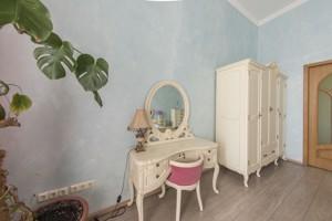 Квартира I-26436, Пушкинская, 31в, Киев - Фото 20
