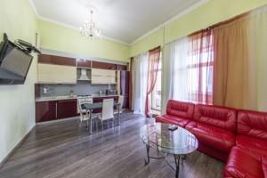 Квартира I-26436, Пушкинская, 31в, Киев - Фото 9
