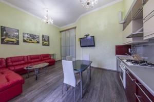 Квартира I-26436, Пушкинская, 31в, Киев - Фото 10