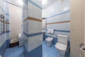 Квартира I-26436, Пушкинская, 31в, Киев - Фото 25