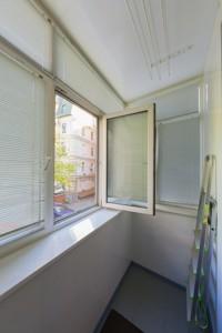 Квартира H-39400, Круглоуниверситетская, 13, Киев - Фото 11