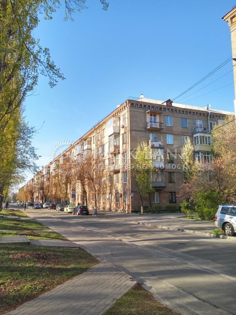 Квартира ул. Светличного Ивана (Петровского), 4, Киев, I-30506 - Фото 3