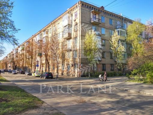 Квартира, I-30506, 4