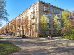 Коммерческая недвижимость, Z-544246, Светличного Ивана (Петровского), Соломенский район