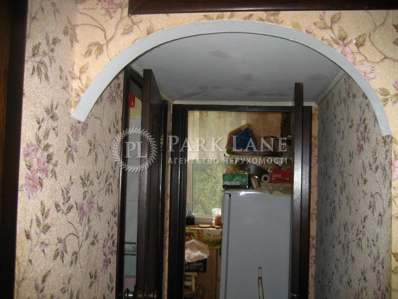 Квартира Кловский спуск, 10, Киев, R-5546 - Фото 10