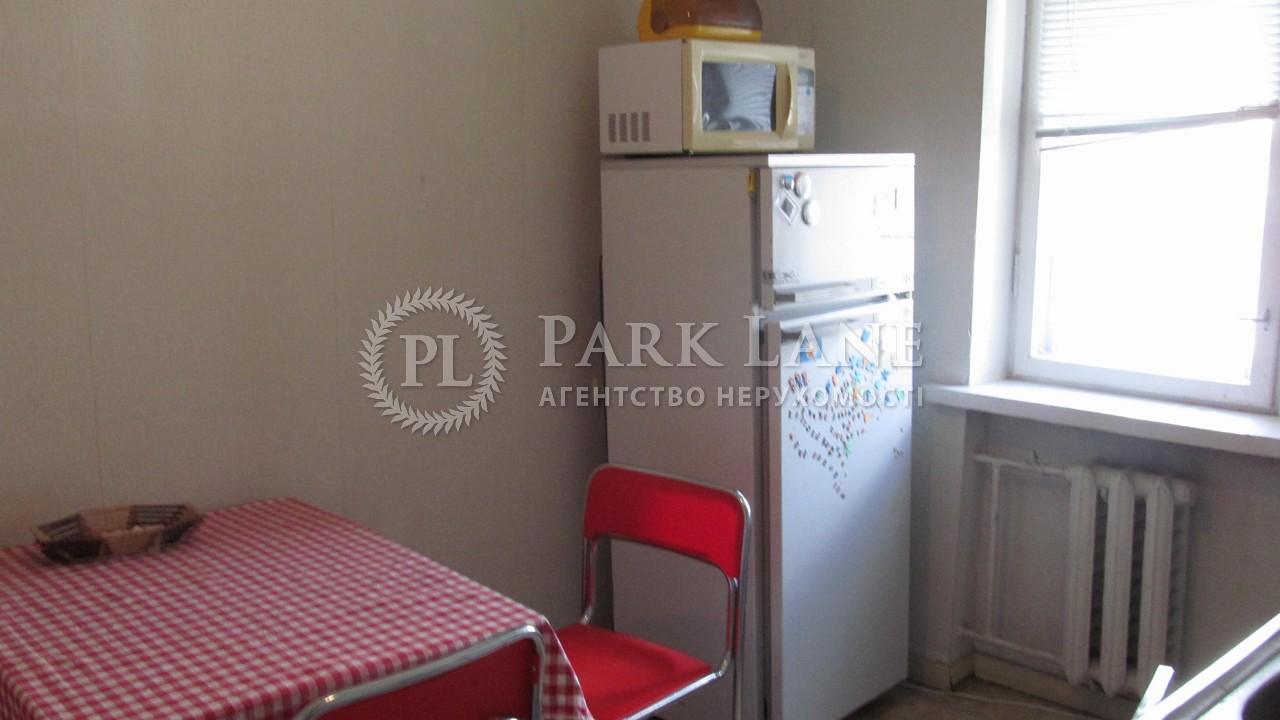 Квартира ул. Предславинская, 49, Киев, C-78467 - Фото 10