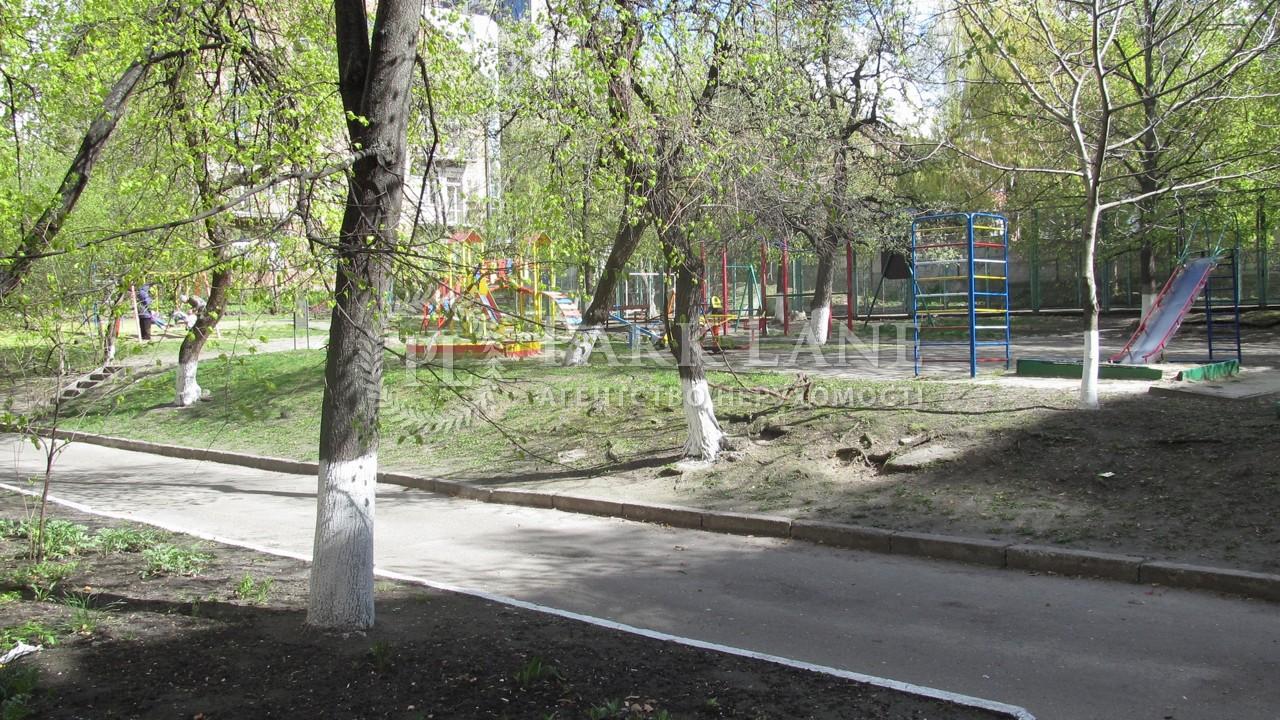 Квартира ул. Предславинская, 49, Киев, C-78467 - Фото 19