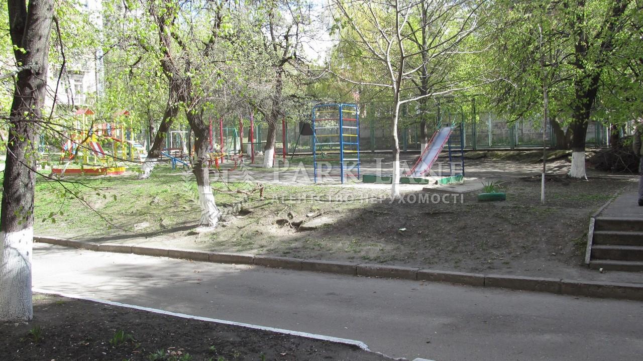 Квартира ул. Предславинская, 49, Киев, C-78467 - Фото 20