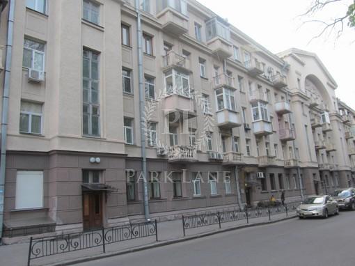 Квартира, Z-1108568, 9