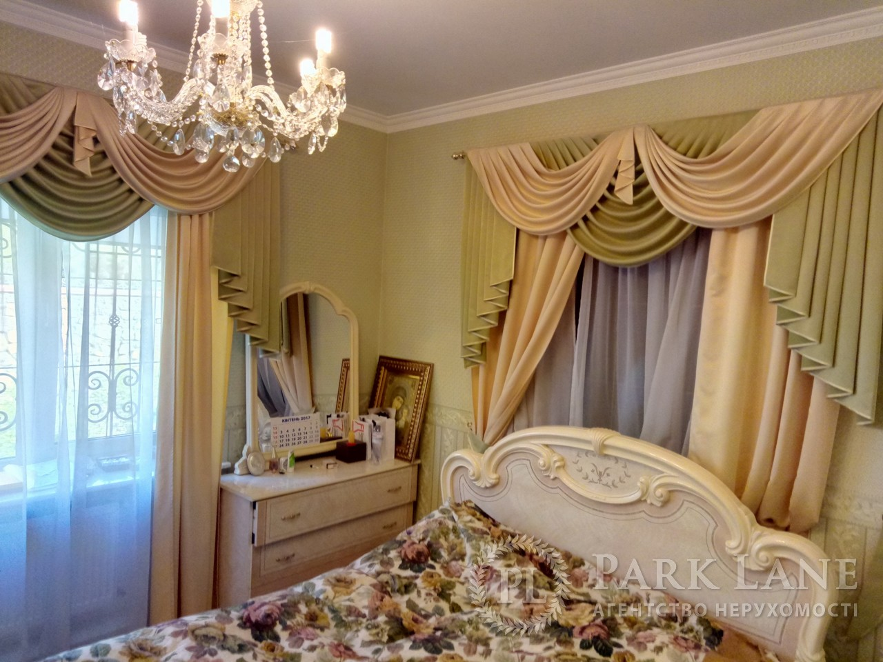 Дом ул. Корчака Януша (Баумана), Киев, I-26529 - Фото 4