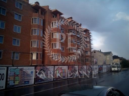 Квартира Волошковая, 1, Софиевская Борщаговка, Z-522740 - Фото