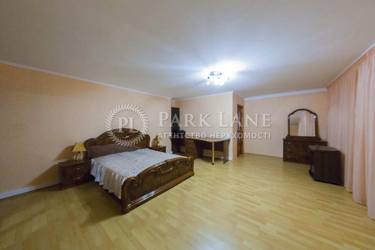 Квартира ул. Антоновича (Горького), 140, Киев, G-1262 - Фото 10