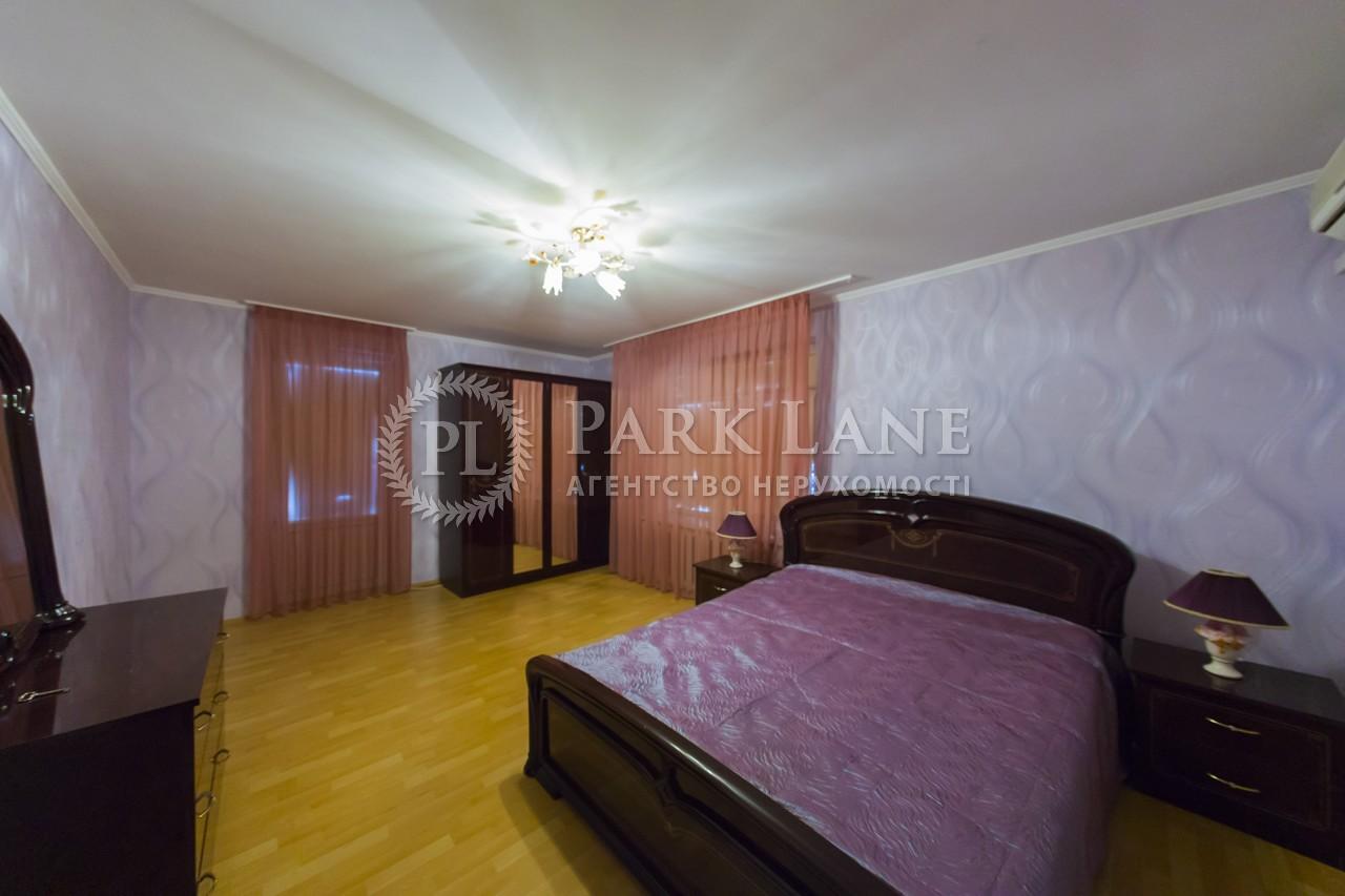 Квартира ул. Антоновича (Горького), 140, Киев, G-1262 - Фото 11