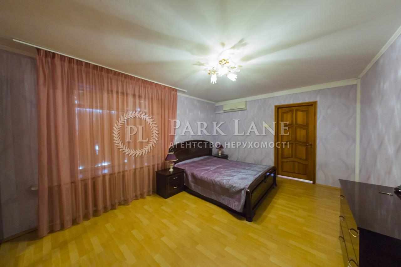 Квартира ул. Антоновича (Горького), 140, Киев, G-1262 - Фото 12