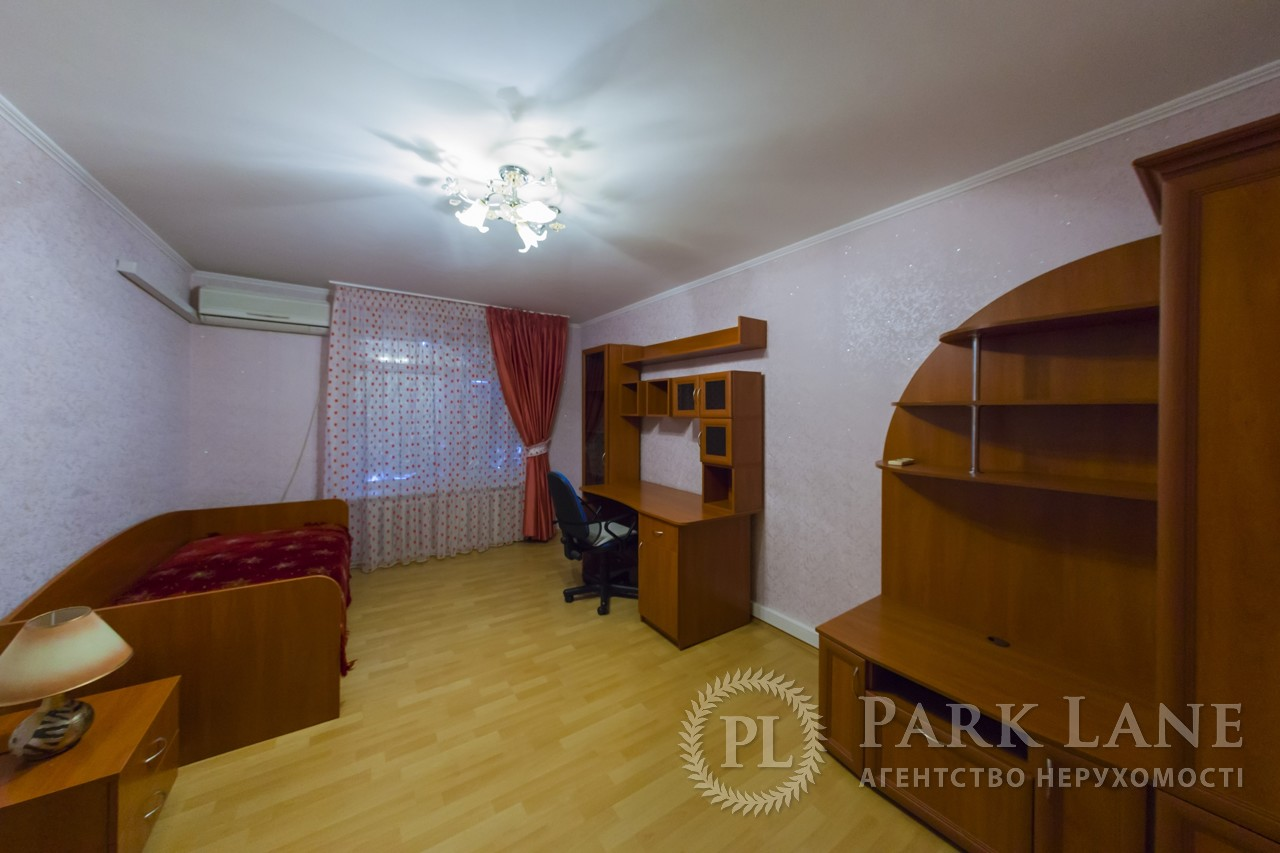 Квартира ул. Антоновича (Горького), 140, Киев, G-1262 - Фото 13