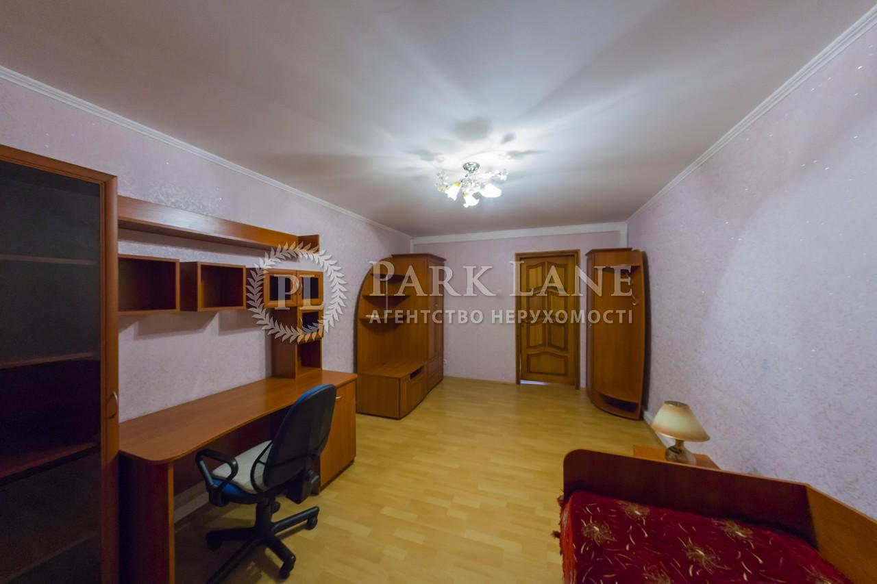 Квартира ул. Антоновича (Горького), 140, Киев, G-1262 - Фото 14