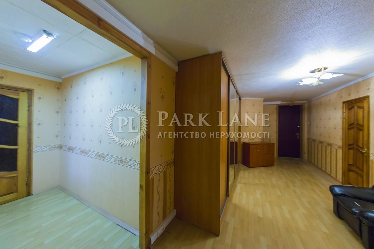 Квартира ул. Антоновича (Горького), 140, Киев, G-1262 - Фото 24