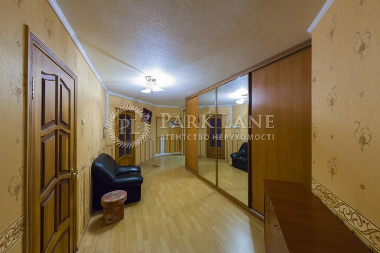Квартира ул. Антоновича (Горького), 140, Киев, G-1262 - Фото 23